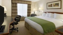 Room COUNTRY INN STE DAYTON SOUTH