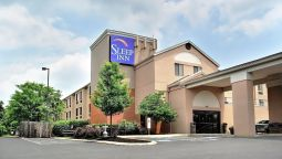 Sleep Inn State College - State College (Pennsylvania)