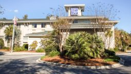 Sleep Inn Mt. Pleasant - Charleston - Mount Pleasant (South Carolina)