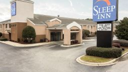 Sleep Inn Florence - Florence (South Carolina)