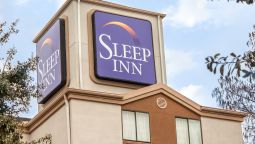 Sleep Inn Arlington Near Six Flags - Arlington (Texas)
