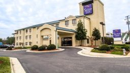 Sleep Inn Richmond - Richmond (Virginia)