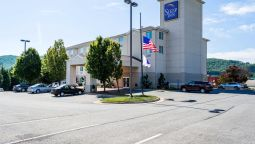 Sleep Inn Lynchburg - Lynchburg (Virginia)
