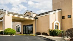 Sleep Inn Beaver- Beckley - Glen Morgan (West Virginia)