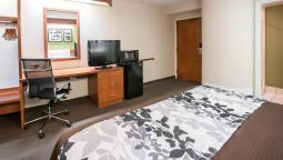 Kamers Sleep Inn Murfreesboro