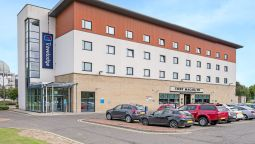 Hotel TRAVELODGE LIVINGSTON - LIVINGSTON - West Lothian
