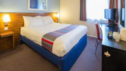 Kamers TRAVELODGE MANCHESTER SPORTCITY