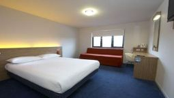 Room TRAVELODGE YORK TADCASTER