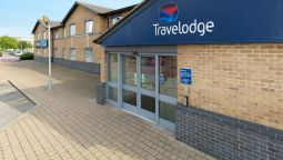 Hotel TRAVELODGE SCUNTHORPE