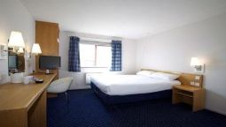 Room TLODGE BIRMINGHAM FRANKLEY M5 SBOUND