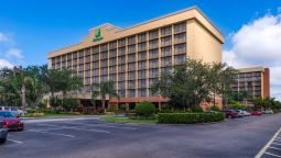 Buitenaanzicht Holiday Inn ORLANDO SW - CELEBRATION AREA