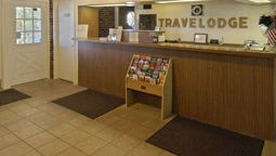 Exterior view TRAVELODGE AIRPORT PLATTE CITY