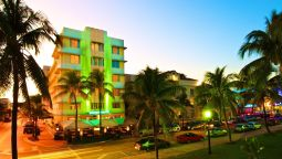Hotel Winter Haven Autograph Collection - Miami Beach (Floryda)