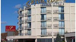 Plaza Hotel And Suites - Wausau (Wisconsin)