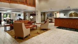 Hotel Four Points by Sheraton Nashville Airport - Nashville, Nashville (Tennessee)