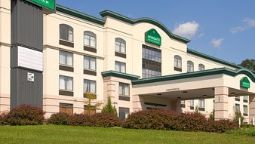 BEST WESTERN PLUS HARRISBURG E INN & STS