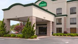 Hotel WINGATE BY WY FLORENCE SC - Florence (South Carolina)