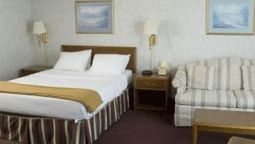 Kamers Plaza Hotel And Suites