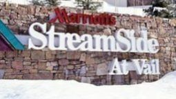 Hotel Marriott's StreamSide Evergreen at Vail - Vail (Colorado)