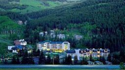 Hotel Marriott's StreamSide Birch at Vail - Vail (Colorado)