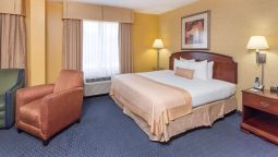 Hotel Wingate by Wyndham Greenville Airport - Greenville (South Carolina)