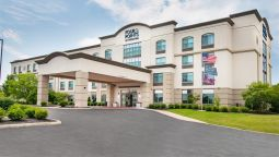 Hotel Four Points by Sheraton Columbus - Polaris - Columbus (Ohio)