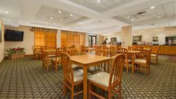 Hotel WINGATE BY WYNDHAM RALEIGH NOR - Raleigh (North Carolina)