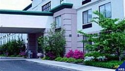 Country Inn & Suites By Carlson Wolfchase-Memphis - Cordova, Memphis (Tennessee)