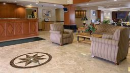 Hotel WINGATE BY WYNDHAM CONVENTION - Orlando (Florida)