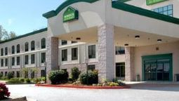 Hotel WINGATE BY WYNDHAM KENNESAW - Kennesaw (Georgia)