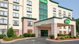 Hotel WINGATE BY WYNDHAM CHARLOTTE A - Charlotte (North Carolina)
