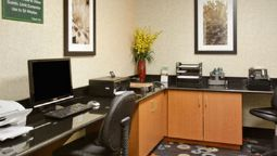 Hotel WINGATE BY WYNDHAM WILMINGTON - Wilmington (North Carolina)