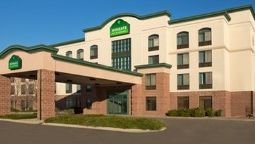 Hotel WINGATE BY WYNDHAM FARGO - Fargo (North Dakota)