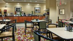 Hotel WINGATE BY WYNDHAM CHANTILLY - Chantilly (Virginia)