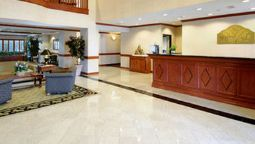Hotel WINGATE HOUSTON WILLOWBROOK - Houston (Texas)