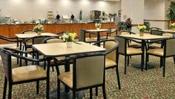Hotel WINGATE BY WYNDHAM INDIANAPOLI - Indianapolis City (Indiana)