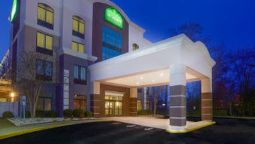 Hotel WINGATE BY WYNDHAM VIRGINIA BE