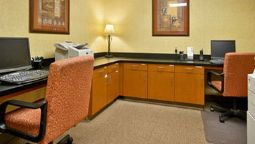 Hotel WINGATE BY WYNDHAM WEST MONROE - West Monroe (Louisiana)