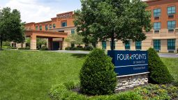 Four Points by Sheraton Cincinnati North - Cincinnati (Ohio)