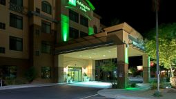 Holiday Inn Hotel & Suites GOODYEAR - WEST PHOENIX AREA - Goodyear (Arizona)
