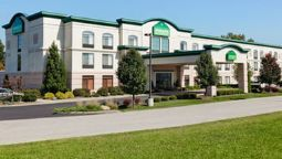 Hotel WINGATE BY WYNDHAM PARKERSBURG - Vienna (West Virginia)