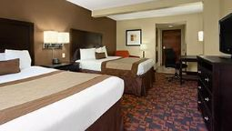 Room Country Inn & Suites By Carlson Wolfchase-Memphis