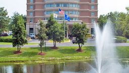 Hotel WYNDHAM GLENVIEW SUITES CHICAG - Glenview (Illinois)
