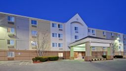 Wannamaker Inn and Suites