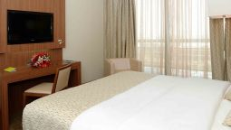 Suite Mercure Grand Hotel Doha City Centre