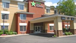 Hotel EXTENDED STAY AMERICA NORWALK