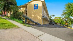Comfort Inn North Shore - Lane Cove
