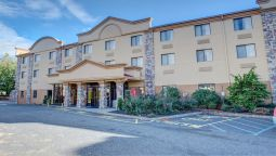 Comfort Inn Fairfield - Fairfield (Essex, New Jersey)