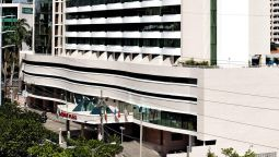 Hotel Crowne Plaza PANAMA - Panama City