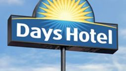 DAYS HOTEL CEBU AIRPORT - Cebu City